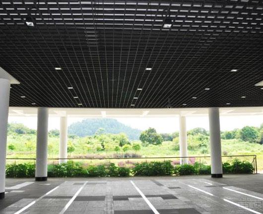 贵州集成吊顶生产厂家