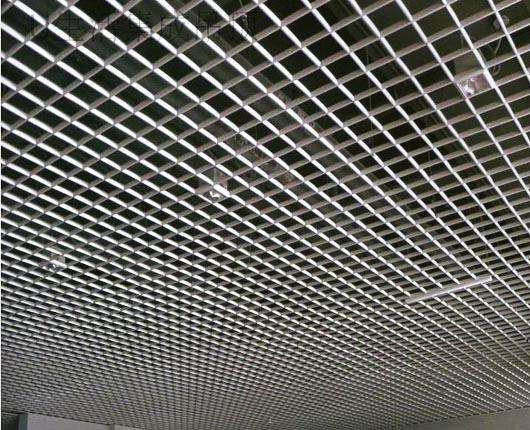 贵州集成吊顶安装