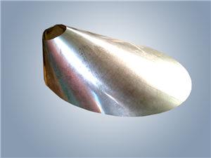 加工不锈钢异型件