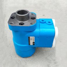 液压动力式转向器价格