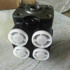 液压动力转向器厂家