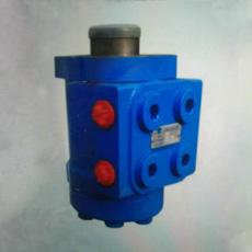 液压转向器价格