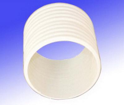HDPE塑料雙壁波紋管