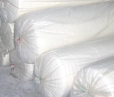 短纖土工布低價批發