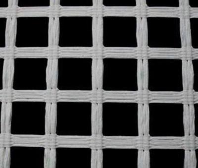 礦用高強阻燃聚酯纖維網