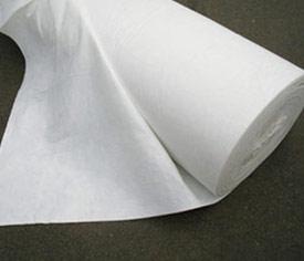 短�w�刺土工布