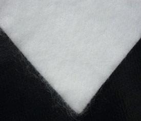 聚酯長絲土工布