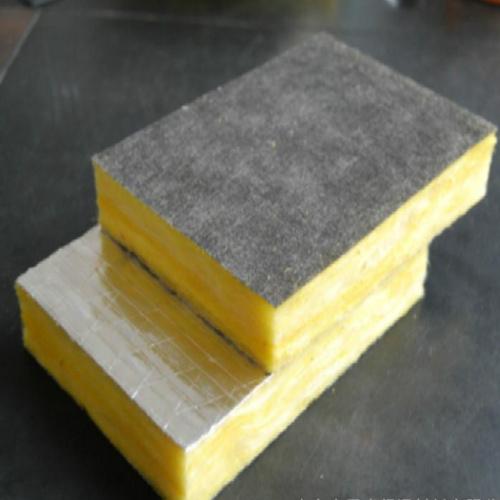玻纤复合板