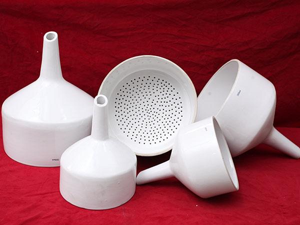 ��涓�瀹躲���剁�峰�烘�� lithia ceramics