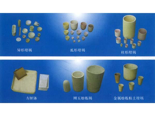 ���ヨ����calcia ceramics zircon ceramics