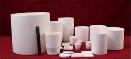 【图文】陶瓷坩埚_坩埚钳在坩埚中的使用你知道吗