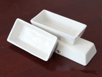 ��涓�瀹躲���剁�峰�烘�� ceria ceramics