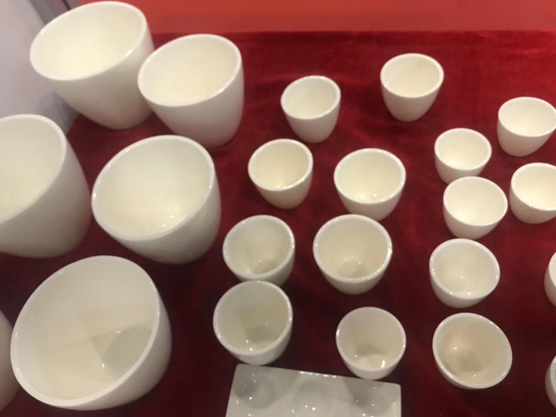 工业陶瓷价格