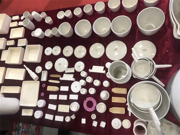 工业陶瓷批发