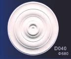 DD040