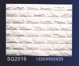 EPS石膏线条-SQ2019