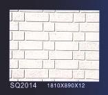 EPS石膏线条-SQ2014