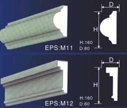 EPSJ110