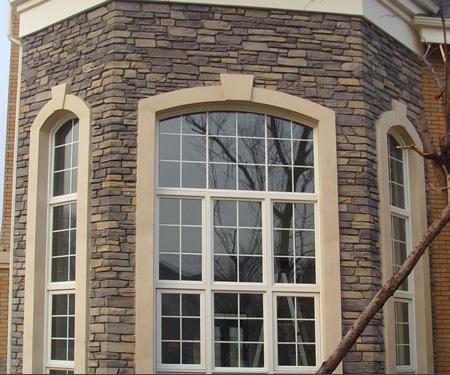 EPS窗沿装饰