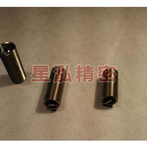 M8钢丝螺套