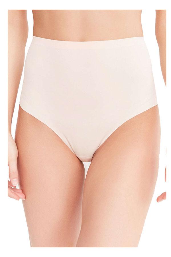 United States Custom Design Women High Waist Panty