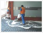 遵义地毯清洗家政公司