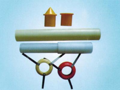 PVC沉降管