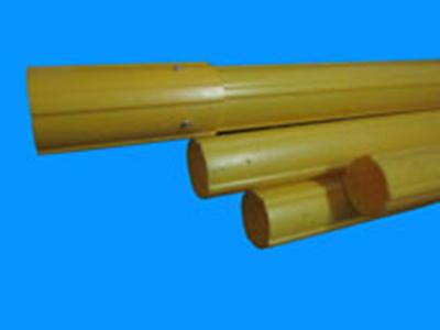 ABS高精度测斜管