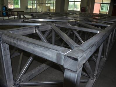 成都钛合金焊接