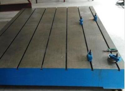 四川钛合金焊接