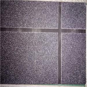 武漢陶晶石外牆塗料