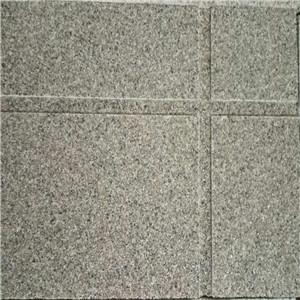 武汉外墙仿石涂料