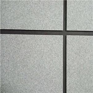 外墙陶晶石