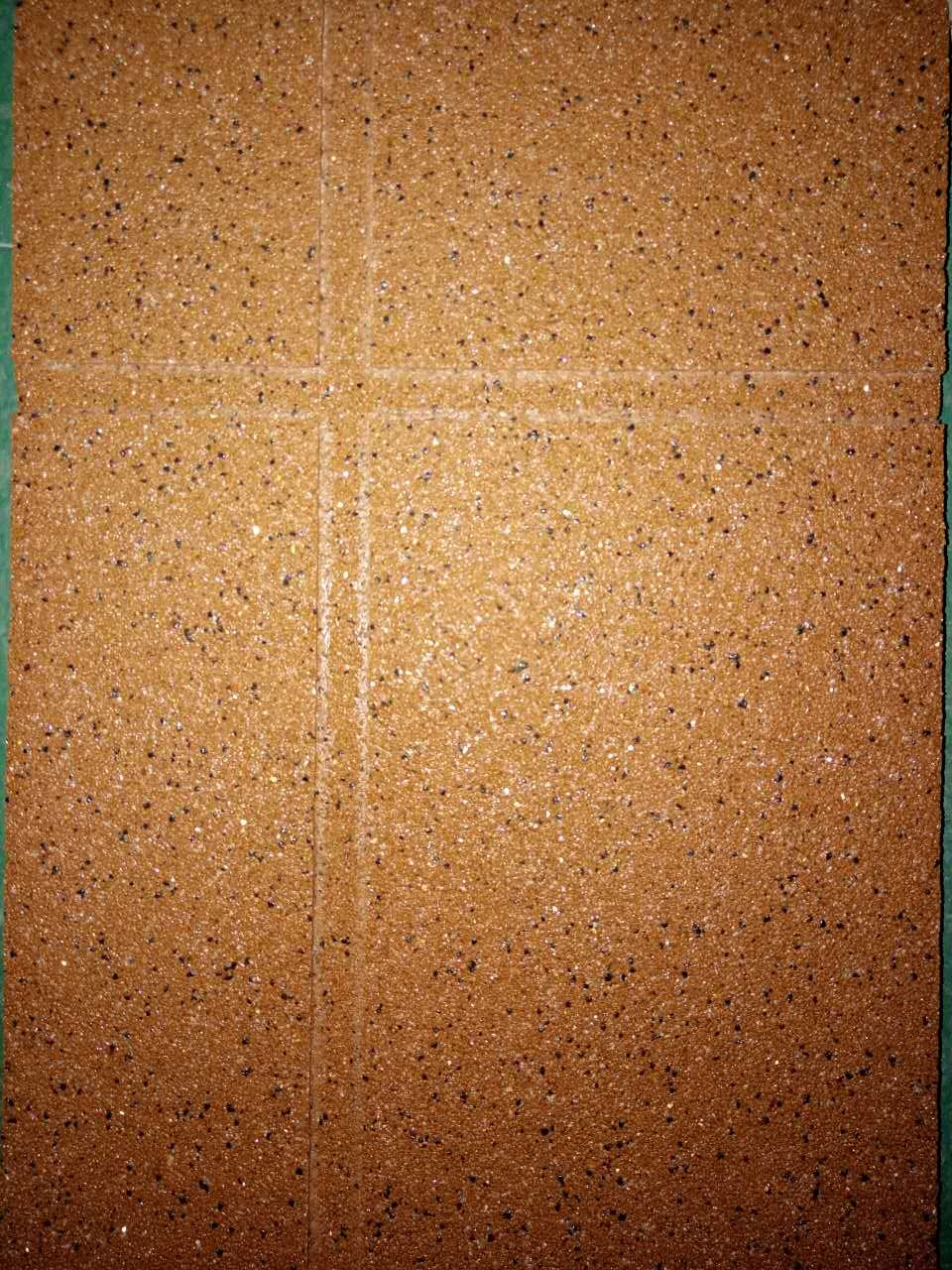 陶晶石外墙涂料