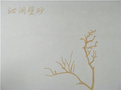 新疆壁砂漆