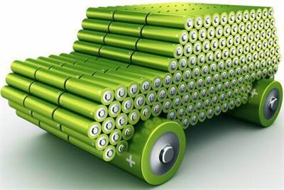 江苏徐州锂电池材料厂家现货销售_鑫达科_锂电池材料出售