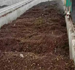 有机肥设备厂家