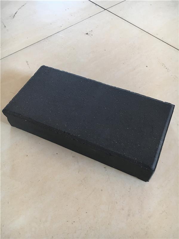 彭州青砖价格