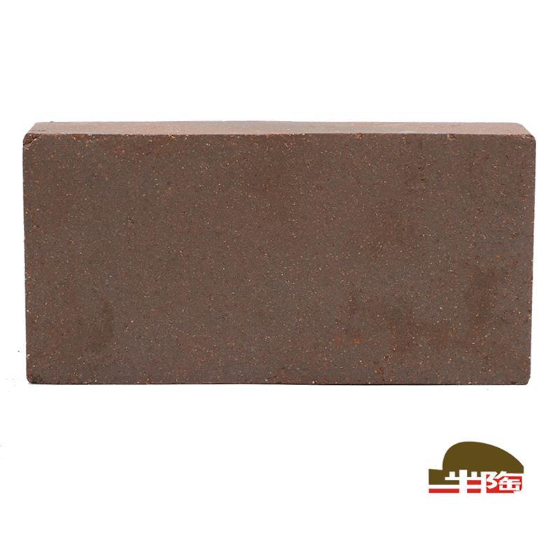 彭州棕色烧结砖批发