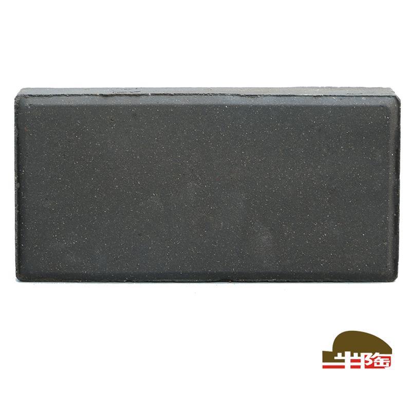 彭州青砖生产厂家