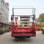 4QZ-2200B青饲料收获机 青贮机