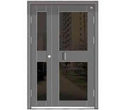 亚游ag8网址下载安装门