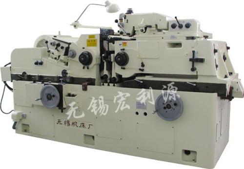磨床设备生产厂家