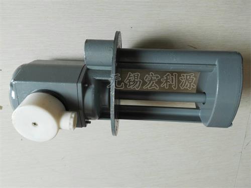 AB-50水泵