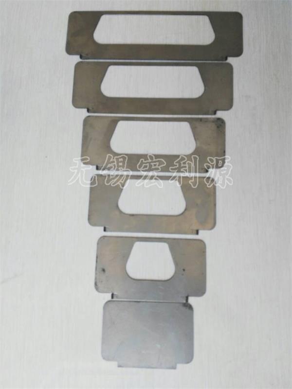 M1040砂轮挡水板