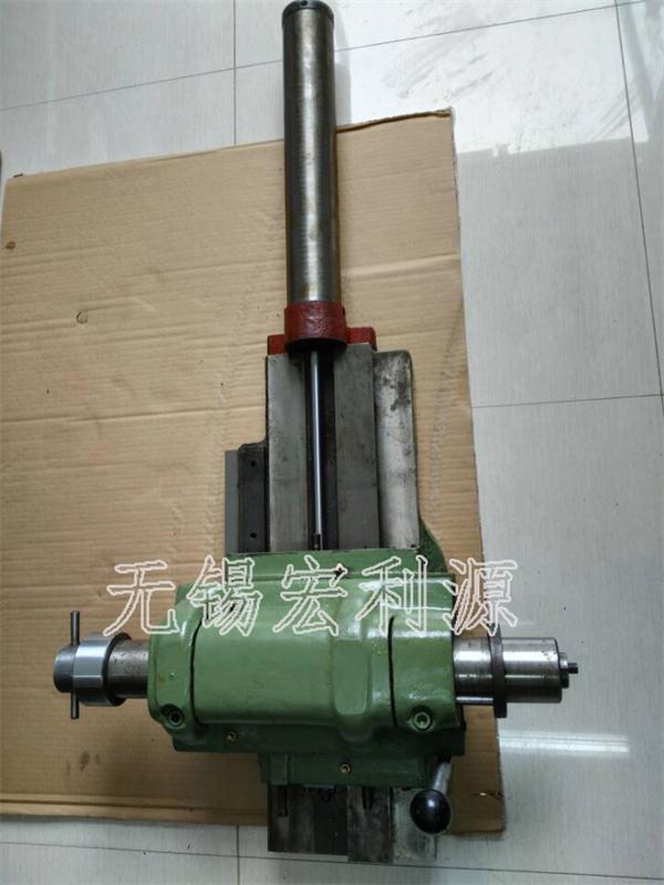 M1083(险峰)砂轮修正器