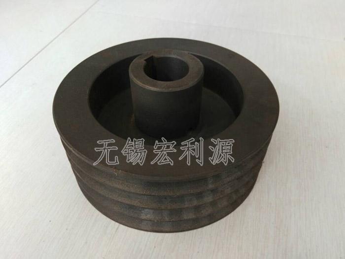 M1050电机皮带轮
