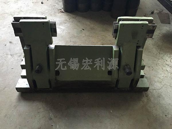 MS1080托架