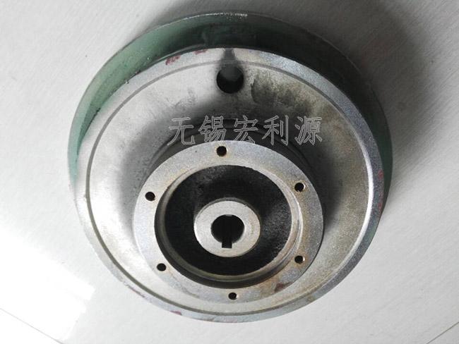 M1080(险峰)手轮