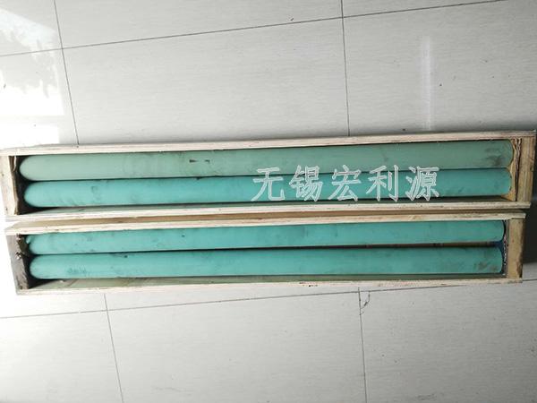 MZ10160送进辊:钢